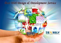 Best Web Design & Development Service - SEO Services  |  Citation Building Service  |  Business Directory Listing Service - SEO Rely.