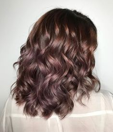 I won't lie, I was nervous creating natural brown tones with vivids. After lots of mental glances at the color wheel (it will answer all of your questions), I was able to mix everything you see.  Fuck yeah, doing stuff!!