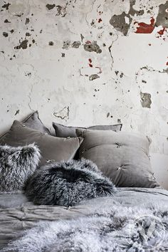 An exceptionally curated collection of French and European inspired homewares and furniture from around the world. Kitchen and dining, home textiles, decoratives and giftware, lighting and furniture, garden and outdoor. Home Textile, Outdoor Gardens, Throw Pillows, Winter, Photography, Art, Winter Time, Art Background, Toss Pillows