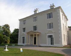 Beautiful exterior masonry paint gallery interior design - Sandtex exterior paint ideas ...