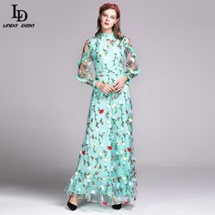 Dress Women's Long Sleeve Character Knee Length Dress Just look, that`s outstanding! www.storeglum.com... #shop #beauty #Woman's fashion #Products