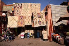 DSC_7972 Marrakech, Texture, Wood, Crafts, Carpet, Surface Finish, Manualidades, Woodwind Instrument, Timber Wood