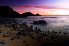 "Photo entitled ""Footprints"" taken by Paul in South Wales"