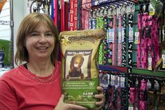 New Faces at Kathy's Pet Foods - Call 705 887 5467 or Stop in at 125 Colborne Street in Fenelon Falls to meet Elaine and Gord and see the variety of new products available. www.KathysPetFoods.com #FenelonFalls  #Petfoods #FenelonFallsBusiness