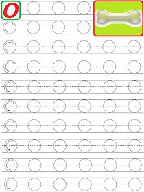 EDUCATIA CONTEAZA : LITERE PUNCTATE DE TIPAR Alphabet Tracing Worksheets, Printable Preschool Worksheets, Handwriting Worksheets, Alphabet Worksheets, Preschool Math, Kindergarten Worksheets, Learning Letters, Kids Learning, Alphabet Print