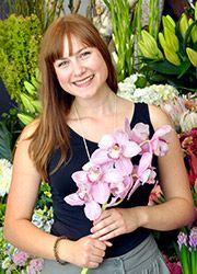 Floristry TAFE Courses and Certificates | Gordon TAFE