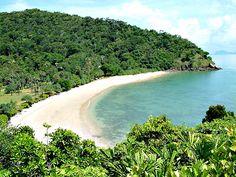 Koh Lanta Island Beach Guide Krabi Thailand Beaches Hotels Resorts : Beach Thailand
