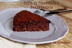 torta di cioccolato e barbabietola.jpg