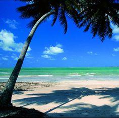 As melhores mas não tão conhecidas praias brasileiras | eHow Brasil