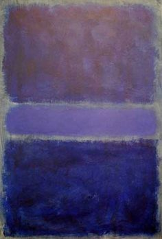 ideas for painting modern abstract mark rothko Mark Rothko Paintings, Rothko Art, Contemporary Abstract Art, Modern Art, Jackson Pollock, Robert Rauschenberg, Joan Mitchell, Camille Pissarro, Edward Hopper