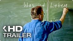 """Offizieller """"Berlin Rebel High School"""" Trailer Deutsch German 2017   Abonnieren ➤ http://abo.yt/kc   (OT: Berlin Rebel High School) Movie #Trailer   Kinostar..."""