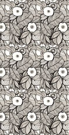 this fabric is by ©chulabird http://www.spoonflower.com/profiles/chulabird
