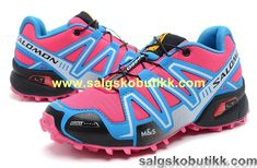 Latest Styles Salomon Speedcross Vario Gore Tex Men's trail
