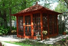 ...  thats why if at this time, you are looking for Great home or house designs inspiration especially some ideas related to the Japanese Tea House Plans?