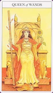sharman-caselli tarot (this was my first deck...excellent for beginner's)