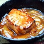 1000+ images about Main dishes on Pinterest | Pork chops, Skillet ...