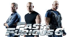 Fast And Furious 6 2013 WEBrip 720p Hindi English [OriGNaL]   831 MB » WwW.World4fire.CoM - Full Free Download Everything