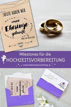 Die 40 Besten Bilder Von Hochzeitscountdown Hochzeitsvorbereitung