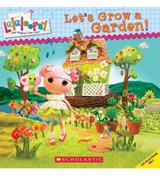 Let's grow a garden! by Lauren Cecil.     Which libraries in Georgia have it?  http://gapines.org/opac/en-US/skin/default/xml/rdetail.xml?r=5565411=garden%20juvenile%20fiction=keyword=0=10=2012=keyword