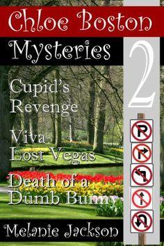 Chloe Boston Mysteries Bundle 2 (Books 5-7) by Melanie Jackson, http://www.amazon.com/dp/B005UGRVLA/ref=cm_sw_r_pi_dp_OOF.tb1GASZSH