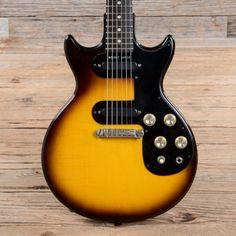 850 Guitars Ideas In 2021 Guitar Electric Guitar Cool Guitar