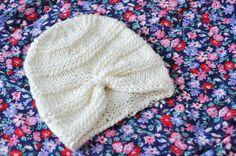 Lots of baby knitting | Elegant Musings