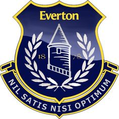Soccer Tips. One of the greatest sporting events on earth is soccer, also called football in many nations around the world. Everton Badge, Everton Fc, British Football, Soccer Logo, Soccer Tips, World Of Sports, Football Team, Premier League, Team Logo