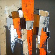 Por amor al arte: Alain Vilbo