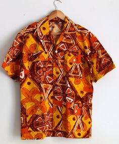 a89d3d7e 33 Best Hawaiian shirts images | Mens hawaiian shirts, Aloha shirt ...