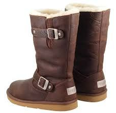 Adorable leggings uggs great fall winter outfit | Fashion World $83.00