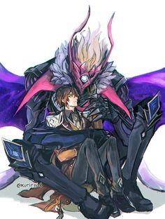 Character Art, Character Design, T Art, Albedo, Attack On Titan, Anime Guys, Anime Characters, Anime Art, Couple