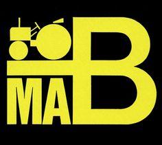 Logo, Amador Garrell #design #graphic #spain