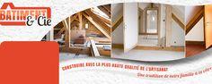Travaux tout corps d'état : maçon électricien à Paris 14e