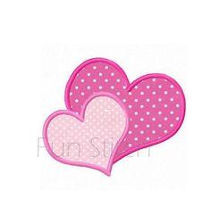 valentines day level 12