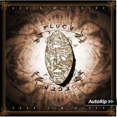 #Azzis #mit #Herz- #Fluch #Und #Segen - #tolles #Album... #tolle #Texte... #die #beruehren...