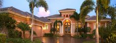 North Palm Beach FL Real Estate - http://boldrealestategroup.com/blog/2014/06/26/north-palm-beach-fl-real-estate/