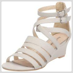 Friis & Company Damen Schuhe grau gold Gr.39 Pumps Dirndl in