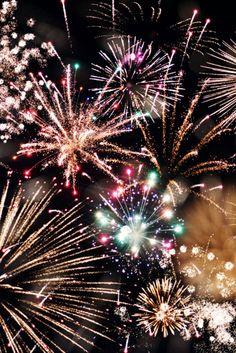 fireworks baby fireworks fireworks pictures new years eve fireworks fireworks background background