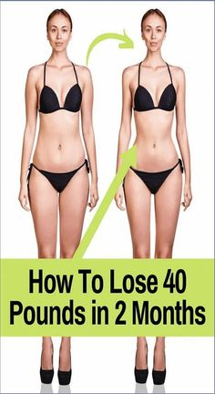 How To Lose 40 Pounds In 2 Months Fast Fitness Motivation, Weight Loss Motivation, Weight Loss Plans, Weight Loss Journey, Workout, Lose 40 Pounds, 5 Pounds, Healthy Lifestyle Tips, Healthy Tips