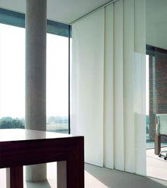 PANNO | decoración & protección solar