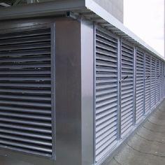 LTB-Schiewer Klimaanlagen-Kälteanlagen-Lüftungsanlagen  Ihr Partner im Raum Frankfurt und Rhein-Main-Gebiet - Kälte-, Klima-, Lüftungsanlagen (mobil)