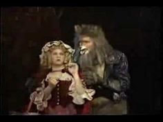 """Into the woods 