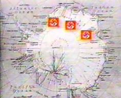 Antarctica - A Nazi Base? - An Excerpt From 'Alien Agenda' Operation Highjump, Physics Formulas, Hollow Earth, Human Oddities, Unexplained Phenomena, Military Operations, The Third Reich, Bible Knowledge, High Jump