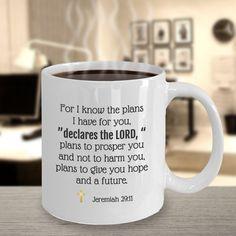 CHRISTIAN COFFEE MUGS - http://www.amazon.com/dp/B071GTD6VZ