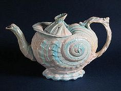 Image detail for -Seashell Decor Pictures With Design Model / Pictures Photos Designs ...