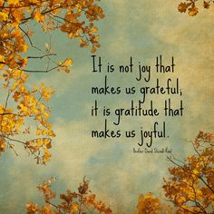 Yesterday was World Gratitude Day.  I am grateful for all the traveling I have done, and the many world-wide friends I have!