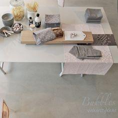 www.georgjensen-damask.com/?utm_source=pinterest&utm_medium=&utm_campaign