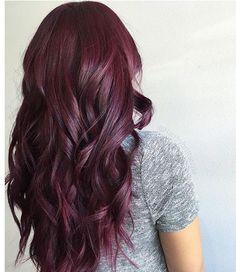#hair #hairgoals #hairideas #hairstyles #haircuts #hairdyes #dyejobs #haircolor #haircolorideas