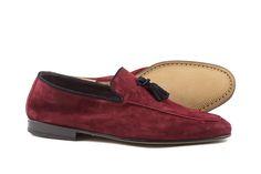 Sei alla ricerca di un #mocassino #madeinitaly ? Allora guarda questo  http://rossiscarpe.net/shop/formal-elegant/1187-fratelli-borgioli-scarpe-scarpe.html Lo trovi da @rossiscarpe.com