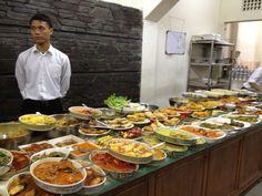 4 Rekomendasi Tempat Sahur Enak Di Bandung http://www.perutgendut.com/read/4-rekomendasi-tempat-sahur-enak-di-bandung/2080 #Food #Kuliner #Indonesia #Ramadhan